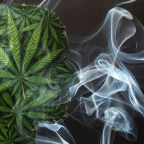 CBD Vaping Can Be Highly Beneficial For You. Do You Know How?