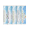 Active CBD Oil Infused Lip Balm